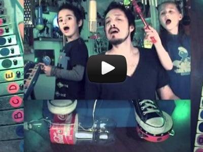 video-mammenellarete-depeche-mode.180x120