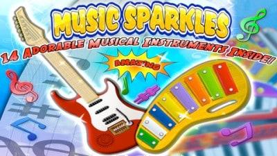 19.musicsparkles.jpg