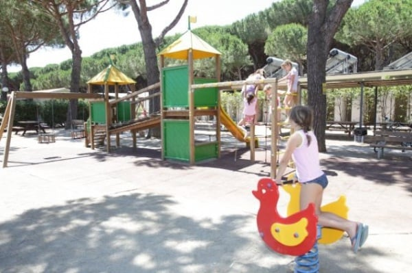 Camping_Village_Marina_Chiara_Toscana.jpg.180x120