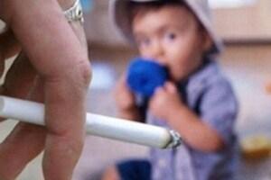 Fumo-bambini400.jpeg.180x120