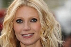 Gwyneth-Paltrow-Wavy-Hair