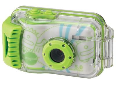 My-Camera-Acquacase-nuovo