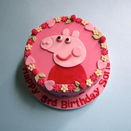 Peppa-Pig-Cakes44.jpg