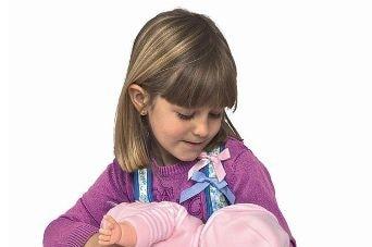 The-Breast-Milk-Baby-doll_404.jpg.180x120