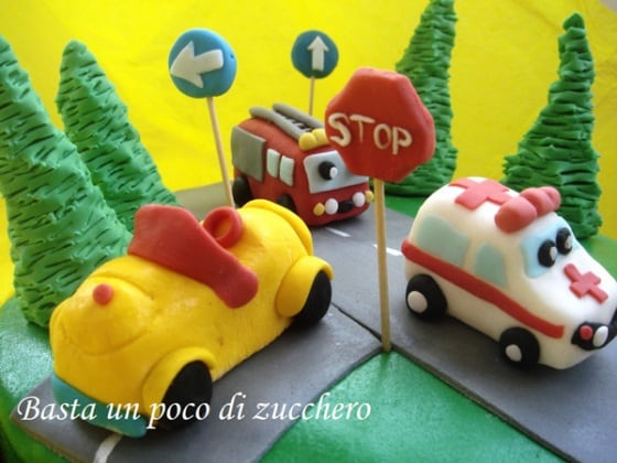 Torta_Compleanno13