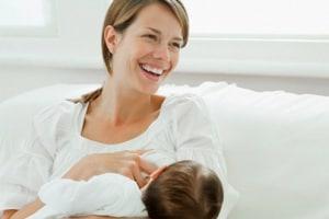 allattamento-mamma.180x120