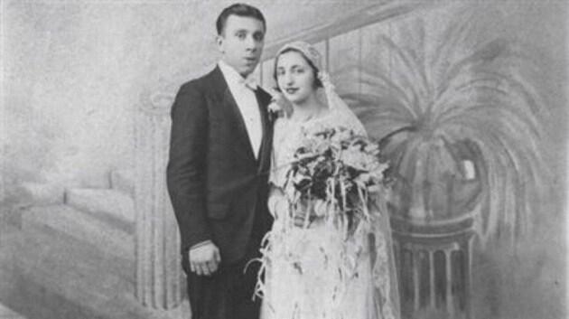 ann-john-matrimonio-81-anni