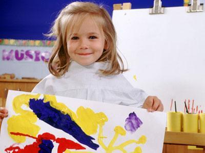 16 consigli utili sull'inserimento alla scuola dell'infanzia