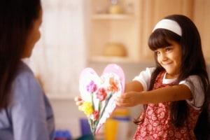 bambina-san-valentino