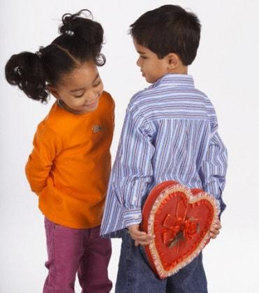 bambini-cuore