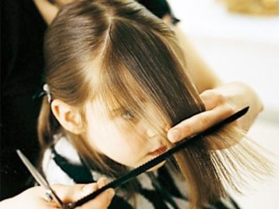 capelli-bimba5