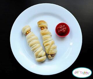 cibo-divertente-2