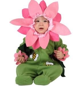 costume-fiore