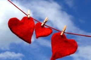 cuore-amore-cielo.180x120