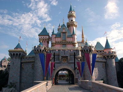 disneyland_california.jpg