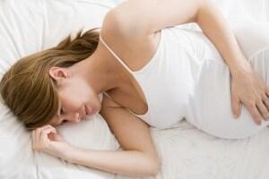 donna-incinta-a-letto.180x120