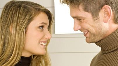 giovane-coppia