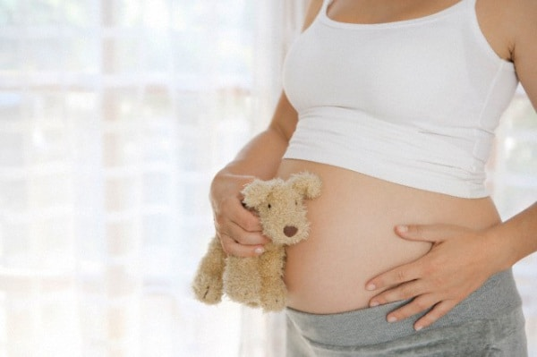 gravidanza-test-rosolia