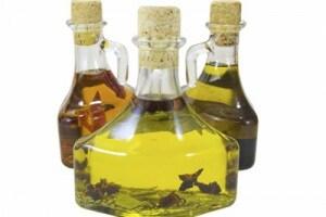 olio-erbe