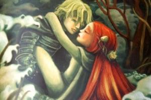 ondine-amoureux.180x120