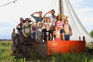 pirati-bambini