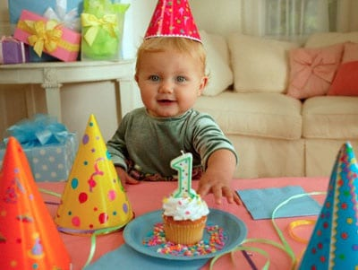 primo_compleanno1
