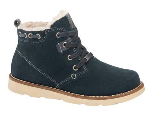 scarpa-deichmann