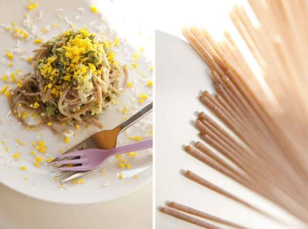 spaghetti-mimosa400.180x120