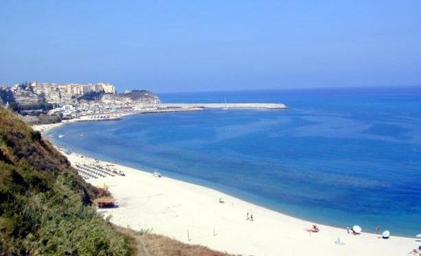 spiaggia-calabria
