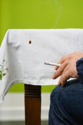 tovaglia_sigaretta