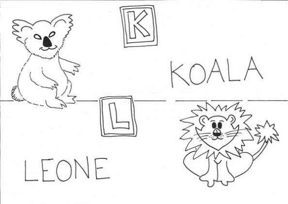 Alfabeto-KL-001