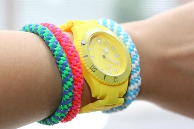 Bracelet-Diy-640x426
