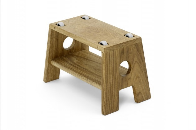 Collect-Forniture-Stool-1