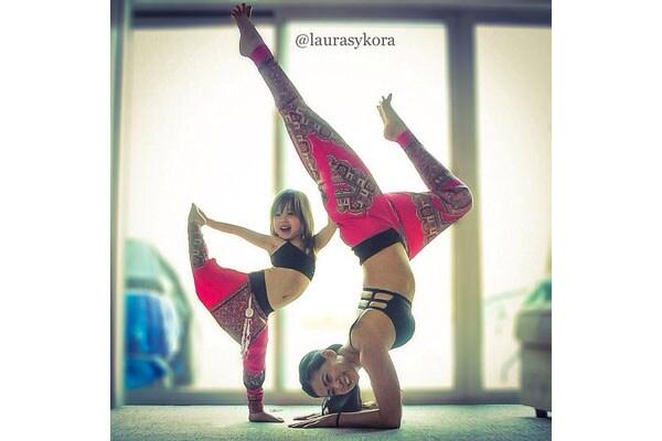 Mamma-e-figlia-yoga-2