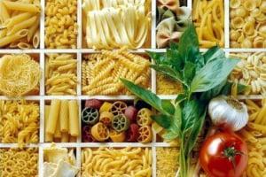 Pasta-italia.180x120
