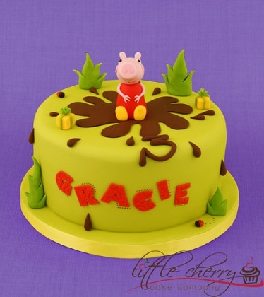 Peppa-Pig-Cakes45.jpg