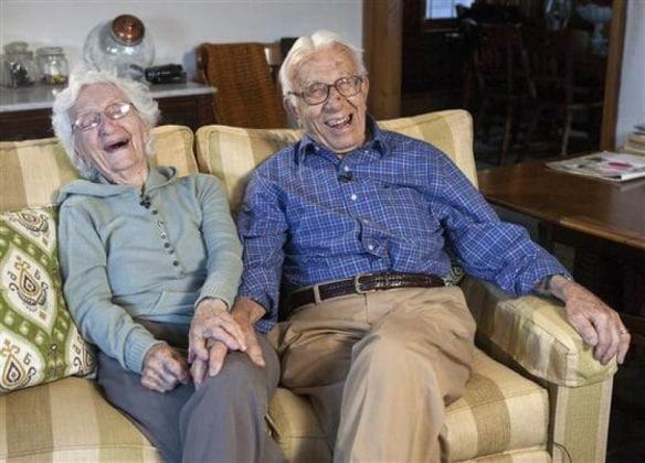 ann-john-matrimonio-81-anni-2