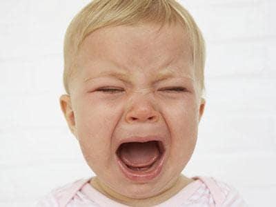 bambino_piangere.600