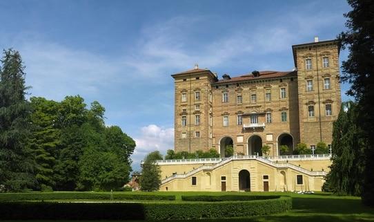 castello_ducale_aglie.jpg