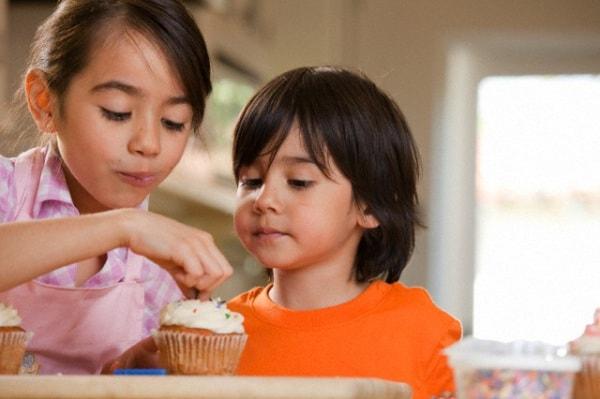 cucinare-cupcake