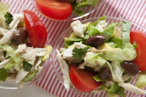 finger-food-salato-insalata-pollo-lattura-pomodoro-avocado_MG_8826.180x120