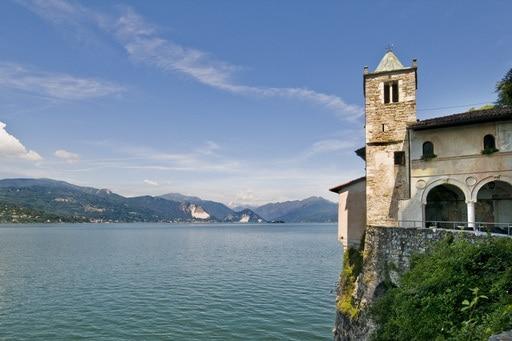 lago_maggiore.jpg.180x120