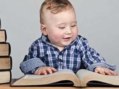libro-bambino.180x120
