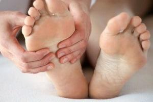 massaggio_parto