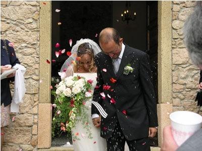 matrimonio-vanessa.180x120