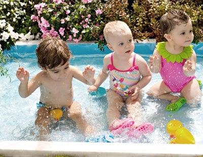 piscina-baby