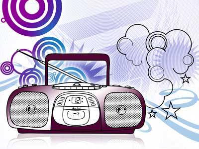 radio_musica