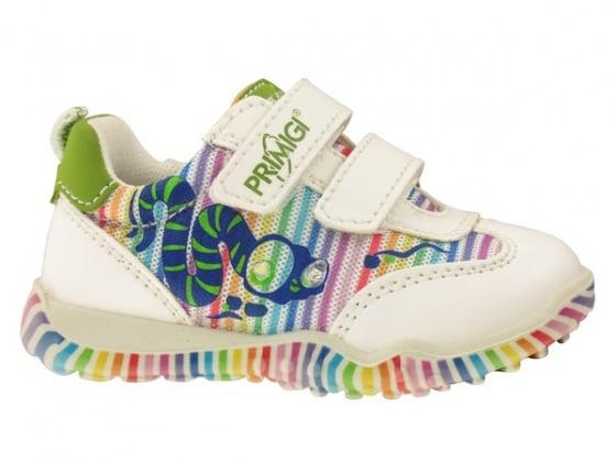 scarpa-tennis-con-velcro.jpg