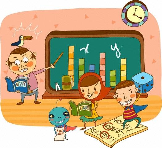 scuola-bambini.1500x1000