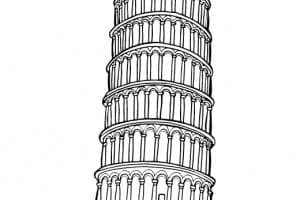 torre_di_pisa.jpg
